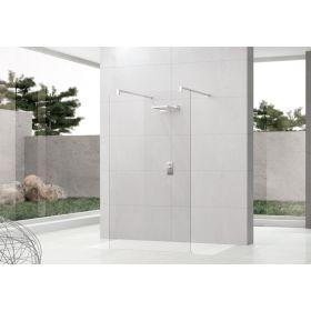 Novellini Kuadra HF Shower Enclosure
