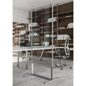 Novellini Be Safe 900mm Floor Solution