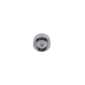 Crosswater Shower Valve Spares Thermostatic Control from Recessed Valves