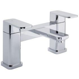 RAK Resort Bath Filler Tap RAK710822