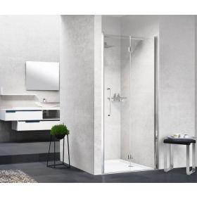 Novellini Young 2.0 1BS Shower Door