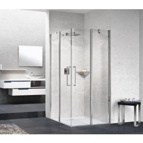 Novellini Young 2.0 A Shower Enclosure