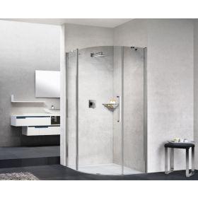 Novellini Young 2.0 R1 Quadrant Shower Enclosure