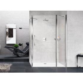Novellini Young 2.0 2P+F Shower Enclosure