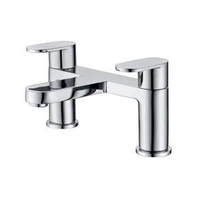 RAK Compact Bath Filler Tap RAKCOM3004