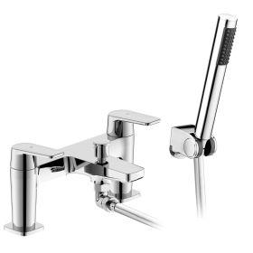 RAK Eco Tec Bath Shower Mixer Tap RAKECO3005