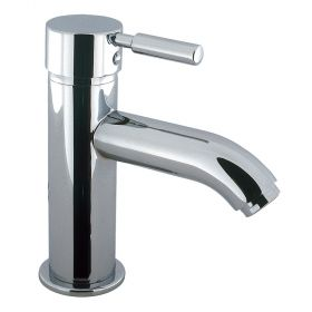 Crosswater Design Basin Monobloc without Waste