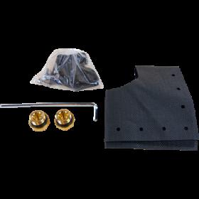 Crossbox Spare Fittng Kit - E003090.00000SA