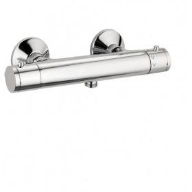 Crosswater Kai Thermostatic Shower Valve