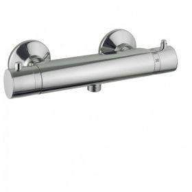 Crosswater Kai TMV2 Thermostatic Shower Valve
