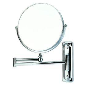Flova Flova adjustable shaving mirror