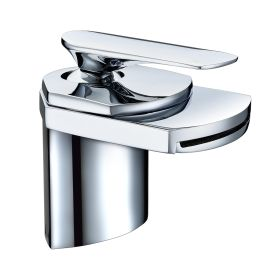 Just Taps Plus Gant Single Lever Basin Mixer With Click Clack Waste