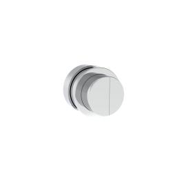 Saneux Flush Button for HC2030 Cistern Chrome