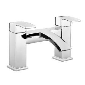 RAK Metropolitan Bath Filler Tap RAKMET3004