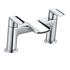 RAK Illusion Bath Filler Tap RAKILL3004