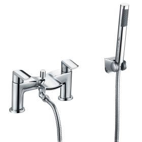 RAK Illusion Bath Shower Mixer RAKILL3005
