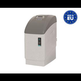 Great Water M1D2 Water Softener