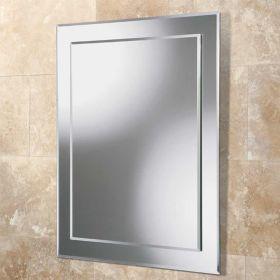 HIB Olivia Bathroom Mirror