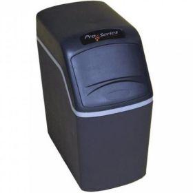 Great Water Pro Series 1400 Water Softener