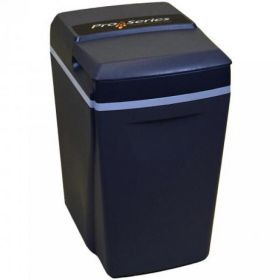 GreatWater Pro Series 2300 Water Softener