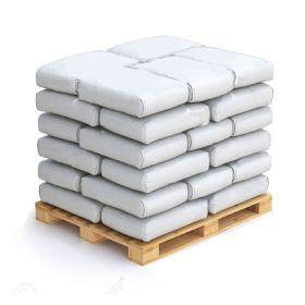 Monarch Ultimate Water Softener Salt Tablets 25kg - 45 qty - Pallet