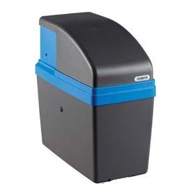 Scalemaster Softline 150 Non Electric Water Softener - Free 22mm Hi-flo Hose