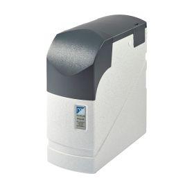Monarch ULTRA HE Twin Tank Water Softener - 22&15mm Kit Inc.