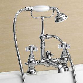 RAK Washington Bath Shower Mixer Tap RAKWAS3005