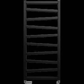 Crosswater Wedge Towel Warmer 500 x 1096mm