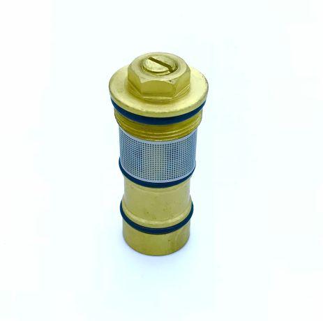 Crosswater Double Non-return valve - Z0A4C5N