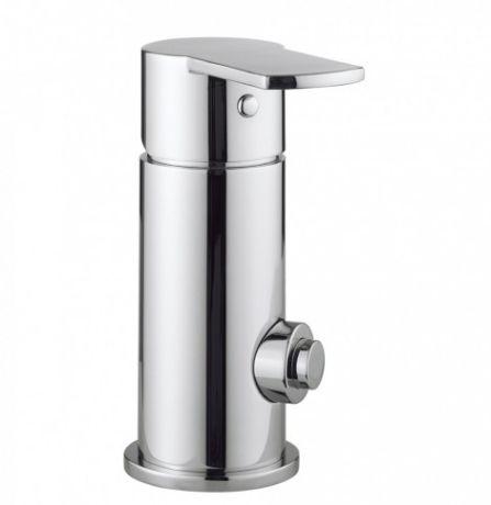 Crosswater Wisp Bath Filler Monobloc with Diverter