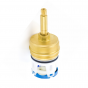 Crosswater Diverter X2A044N-1