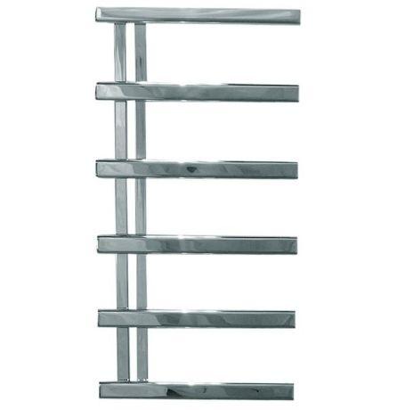 JIS Goodwood Towel Rail 1010 x 500
