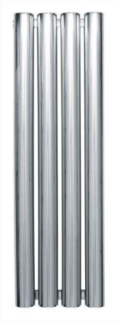 JIS Mayfield Towel Rail 1010 x 320mm