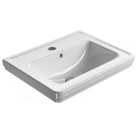 GSI Classic 60 Wash Basin