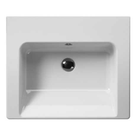 GSI Norm 60 Wall Hung Wash Basin