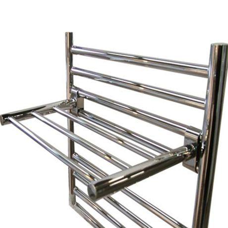JIS Additional Shelf Hanger Accessory – 520mm
