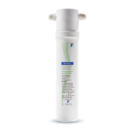 Monarch Advance 120 Water Filter Replacement Upgrade Kit