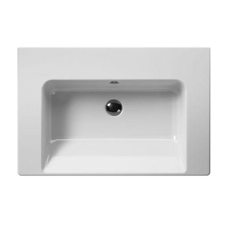 GSI Norm 75 Wall Hung Wash Basin