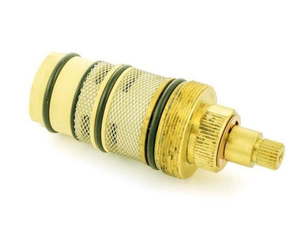 Crosswater Thermostatic Cartridge - TCG1210FA1
