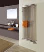 JIS Hove Towel Rail 1460 x 360mm
