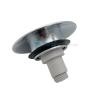Crosswater Click Clack Basin Waste Replacement Plug RI007