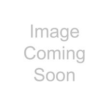 Crosswater Cascata Hose Female - Female R0359C