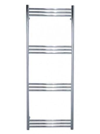 JIS Lewes Towel Rail 1400 x 520mm