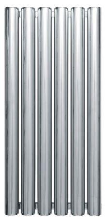 JIS Mayfield Towel Rail 1100 x 470mm