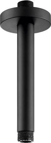 Just Taps VOS Ceiling Arm, 150mm